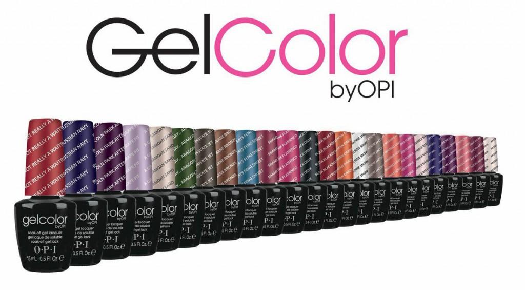 gel-color-opi